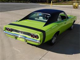 Picture of Classic 1968 Dodge Charger Offered by Gateway Classic Cars - Atlanta - MFU6
