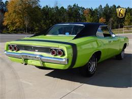 Picture of Classic 1968 Charger located in Georgia - MFU6