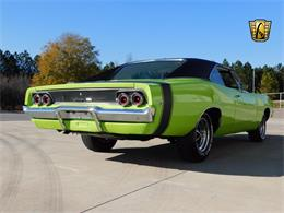 Picture of Classic 1968 Charger - $39,995.00 Offered by Gateway Classic Cars - Atlanta - MFU6