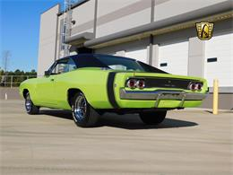 Picture of 1968 Charger - $39,995.00 - MFU6