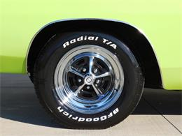 Picture of Classic '68 Dodge Charger - MFU6