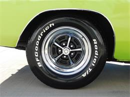 Picture of '68 Dodge Charger - $39,995.00 Offered by Gateway Classic Cars - Atlanta - MFU6