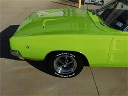 Picture of Classic '68 Dodge Charger located in Georgia - MFU6