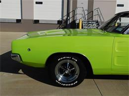 Picture of '68 Dodge Charger located in Georgia - $39,995.00 - MFU6