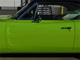 Picture of Classic 1968 Dodge Charger located in Georgia Offered by Gateway Classic Cars - Atlanta - MFU6