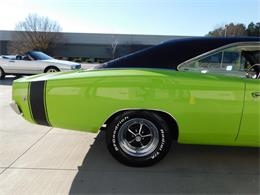 Picture of Classic 1968 Charger Offered by Gateway Classic Cars - Atlanta - MFU6