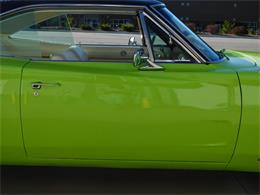 Picture of 1968 Dodge Charger Offered by Gateway Classic Cars - Atlanta - MFU6