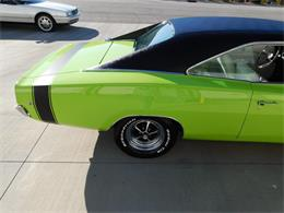 Picture of Classic 1968 Dodge Charger located in Georgia - $39,995.00 - MFU6