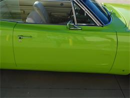 Picture of Classic 1968 Charger located in Georgia - $39,995.00 - MFU6