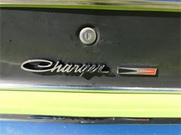 Picture of Classic '68 Dodge Charger located in Alpharetta Georgia - $39,995.00 - MFU6