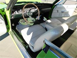 Picture of 1968 Charger - MFU6