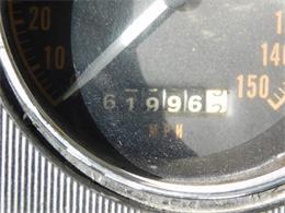 Picture of 1968 Charger located in Alpharetta Georgia - $39,995.00 - MFU6