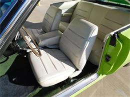 Picture of '68 Dodge Charger Offered by Gateway Classic Cars - Atlanta - MFU6