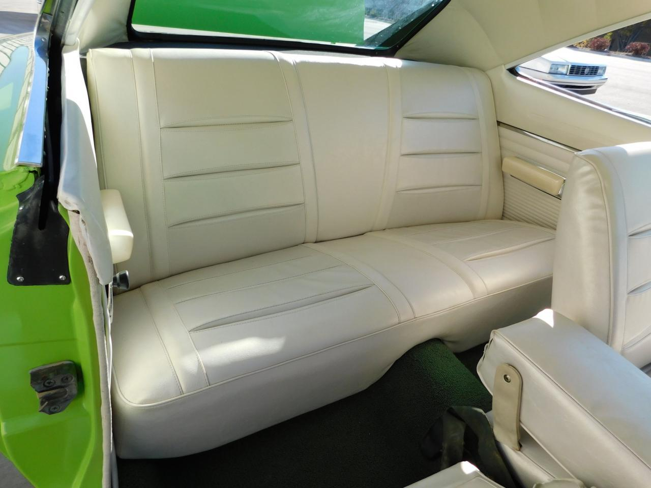 Large Picture of Classic '68 Charger located in Alpharetta Georgia - MFU6