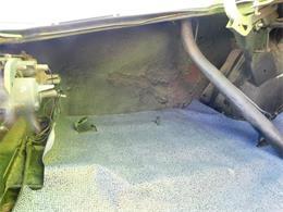 Picture of '68 Charger located in Alpharetta Georgia - $39,995.00 - MFU6