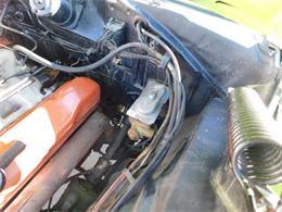 Picture of '68 Dodge Charger located in Alpharetta Georgia - $39,995.00 - MFU6
