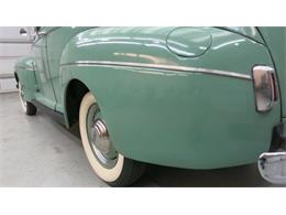Picture of '41 Super Deluxe - MFU9