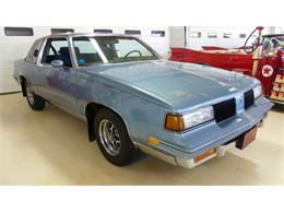 Picture of '87 Cutlass S - $13,495.00 - MFUL