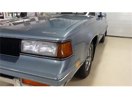 Picture of 1987 Oldsmobile Cutlass S located in Ohio - MFUL