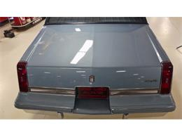 Picture of 1987 Oldsmobile Cutlass S - MFUL