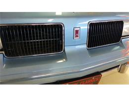 Picture of 1987 Cutlass S - $13,495.00 Offered by Cruisin Classics - MFUL