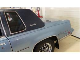 Picture of 1987 Oldsmobile Cutlass S located in Columbus Ohio - $13,495.00 Offered by Cruisin Classics - MFUL