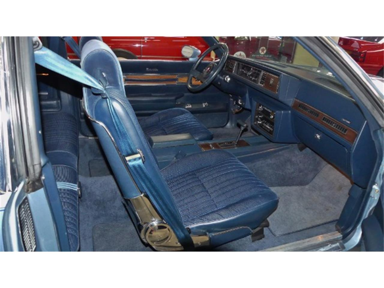 Large Picture of 1987 Cutlass S - $13,495.00 Offered by Cruisin Classics - MFUL