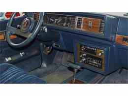 Picture of '87 Cutlass S - MFUL