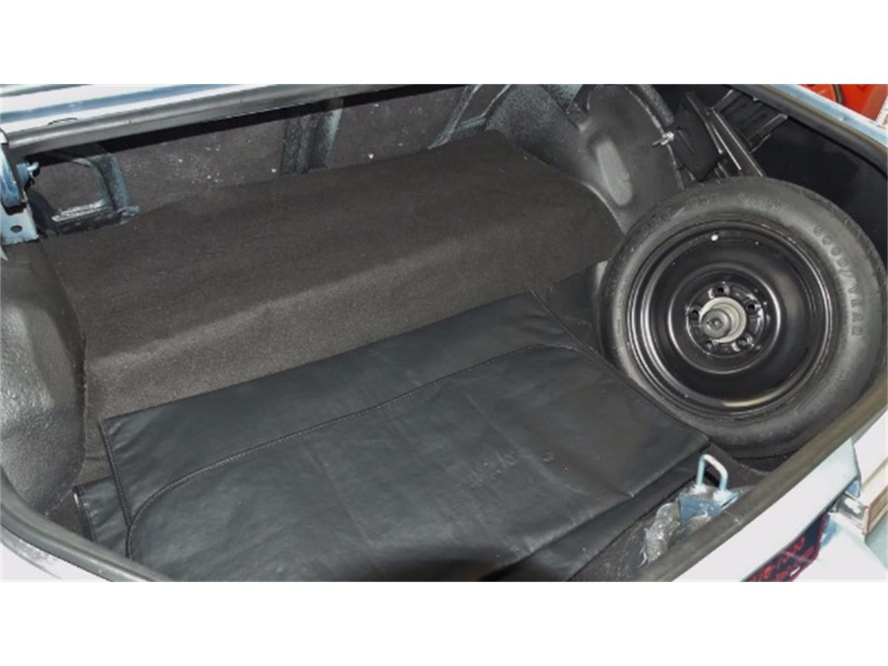 Large Picture of 1987 Oldsmobile Cutlass S - $13,495.00 - MFUL