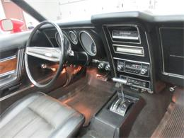 Picture of '73 Mustang - MB0E