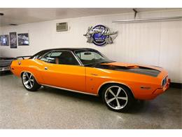 Picture of '70 Challenger - MFVY