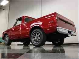 Picture of '70 C10 - MFW5
