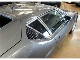 Picture of '73 Pantera - MFWG