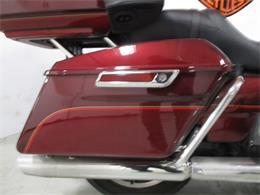 Picture of '17 FLTRU - Road Glide® Ultra - MB0I