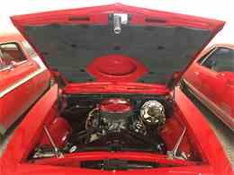 Picture of '68 Camaro - MFXA
