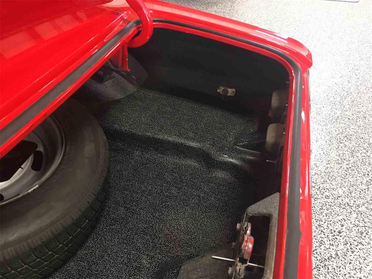 Large Picture of '68 Camaro - MFXA