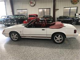 Picture of '84 Mustang - MFXC