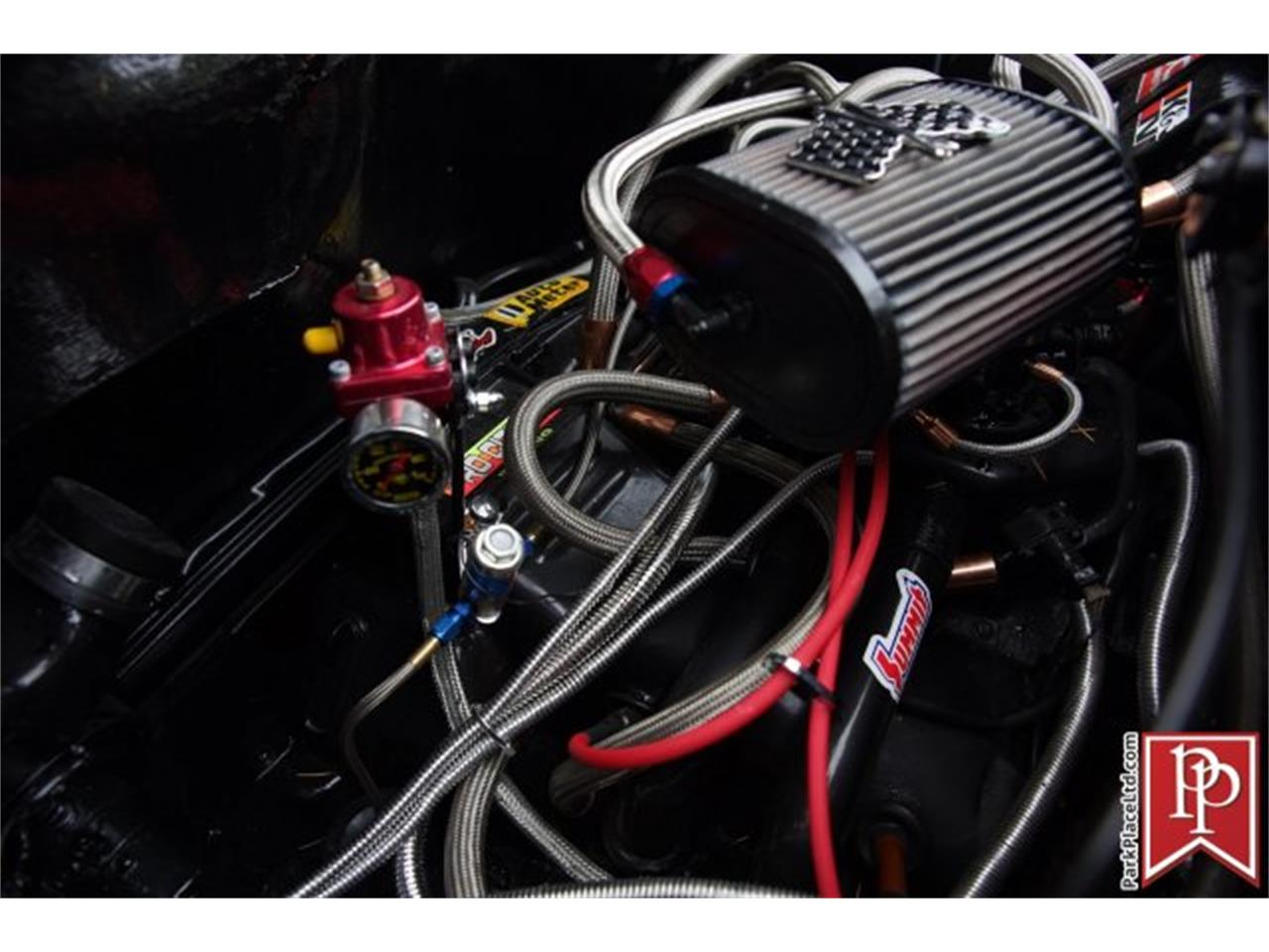 1974 Porsche 914 For Sale Cc 1047088 Engine Wiring Large Picture Of 74 Mfxs