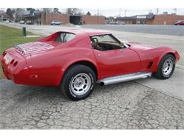 Picture of '74 Corvette - MFYB