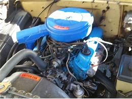 Picture of 1972 F100 - $12,990.00 Offered by Dream Cars of the Carolinas - MFZH