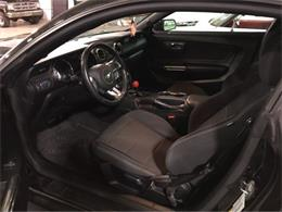 Picture of '16 Ford Mustang located in North Carolina - $19,995.00 - MFZO