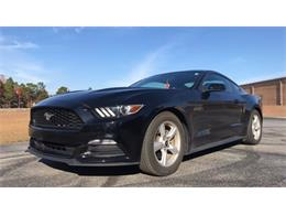 Picture of '16 Mustang - $19,995.00 - MFZO