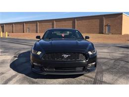 Picture of 2016 Mustang Offered by I-95 Muscle - MFZO