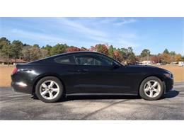 Picture of '16 Ford Mustang located in Hope Mills North Carolina Offered by I-95 Muscle - MFZO