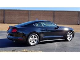 Picture of 2016 Ford Mustang located in North Carolina - $19,995.00 - MFZO