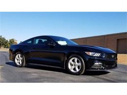 Picture of 2016 Ford Mustang - $19,995.00 - MFZO