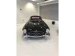 Picture of '61 300SL - MG0C