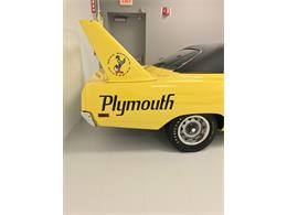 Picture of '70 Superbird - MG0K
