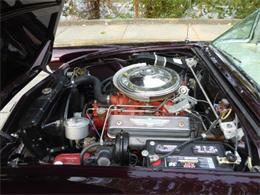 Picture of '57 Thunderbird - MG0T