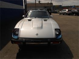 Picture of '81 Datsun 280ZX located in Pennsylvania - MG0X
